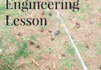 Zipline Engineering Lesson