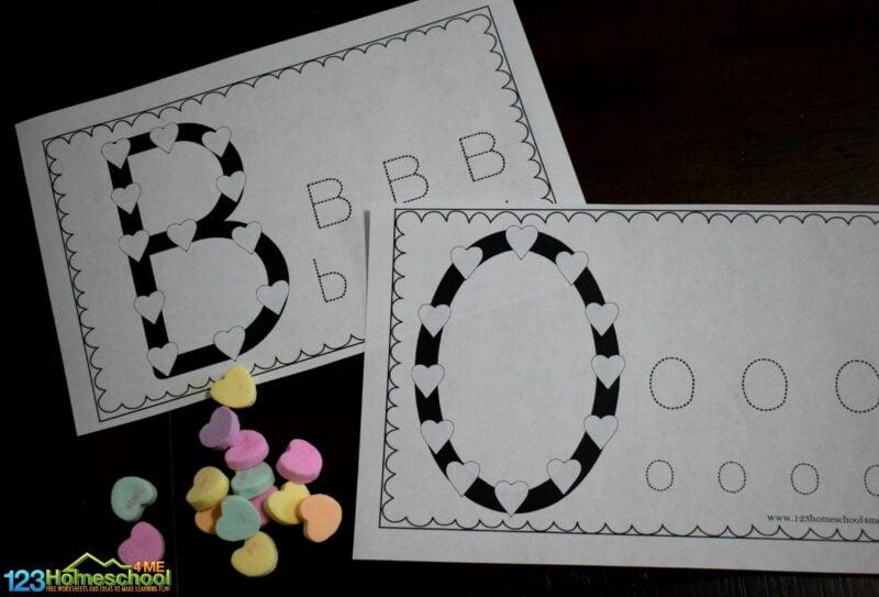 valentines-day-alphabet-practice
