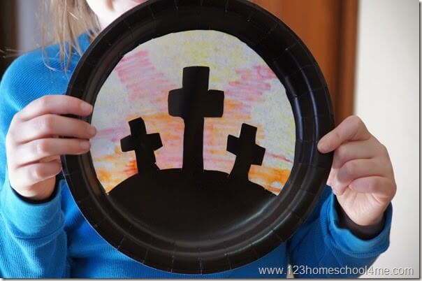 Easter-Cross-Craft-for-Kids