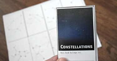 constellations-mini-book-for-kids