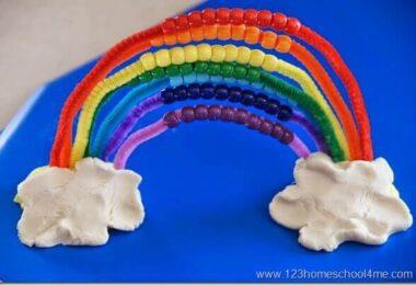 Math-with-a-Rainbow-Abacus