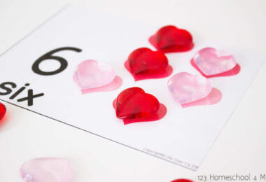 Valentines-Day-Counting-Cards