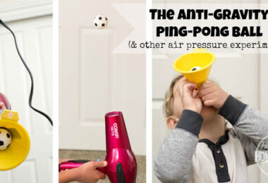 Anti-Gravity-Ping-Pong-Ball-Science-Experiment