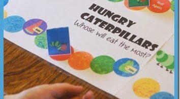 Hungry-Caterpillars-Money-Game