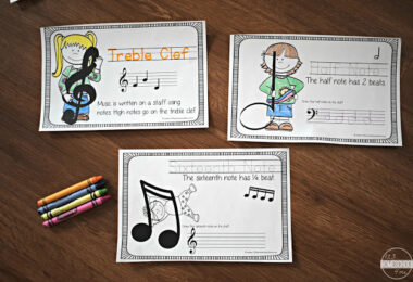 Intro-to-Music-Book-for-Kids