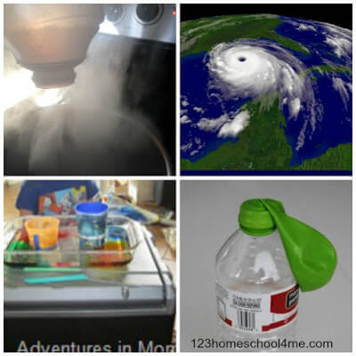 Demonstration-experiment-wind-cause