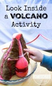 Look-Inside-a-Volcano-Activity