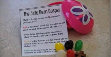 Jelly-Bean-Gospel-for-Kids