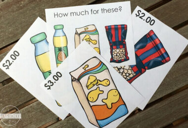 Grocery-Task-Cards-Money-Games