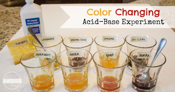 Acid-Base-Color-Changing-Experiment-Facebook