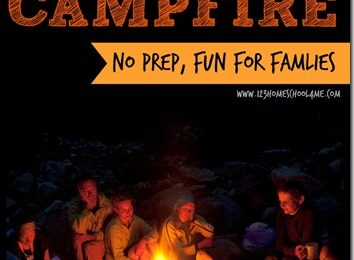 Games-to Play-Around-a-Campfire