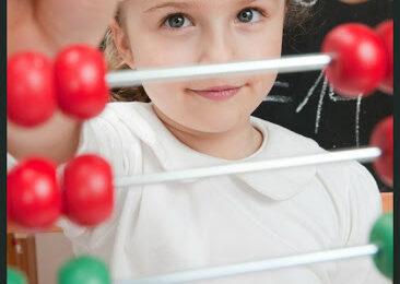 Make Kindergarten Math FUN