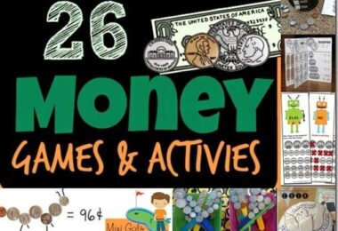 Money-Games-for-Kids