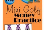Mini-Golf-Money-Practice