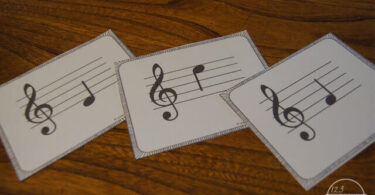 FREE-Music-Note-Flashcards