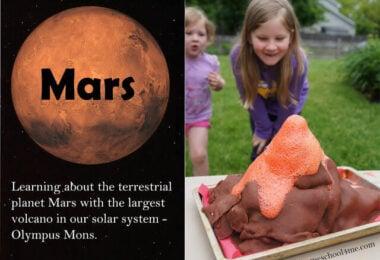 Solar-System-Inner-Planets-for-Kids