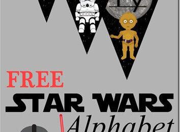 Star-Wars-Alphabet-Pennants