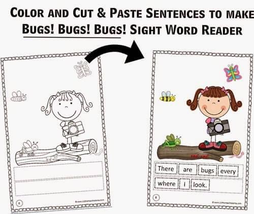 first-grade-sight-words