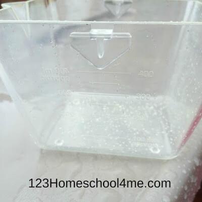 rain-drop-math-container