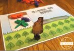 Catch-20-Bugs-Counting-Game