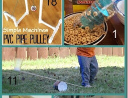 Simple-Machine-Projects-for-Kids