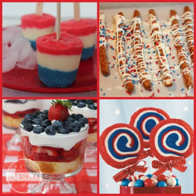 20 Memorial Day Activities For Kids 123 Homeschool 4 Me