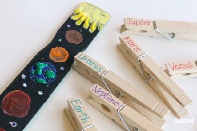 paint-stick-solar-system-craft-planets