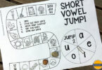 Short-Vowel-Board-Game