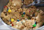 BEST-Monster-Cookie-Recipe