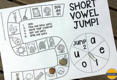 Short-Vowel-Board-Game