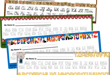 FREE-Alphabet-Desk-Chart