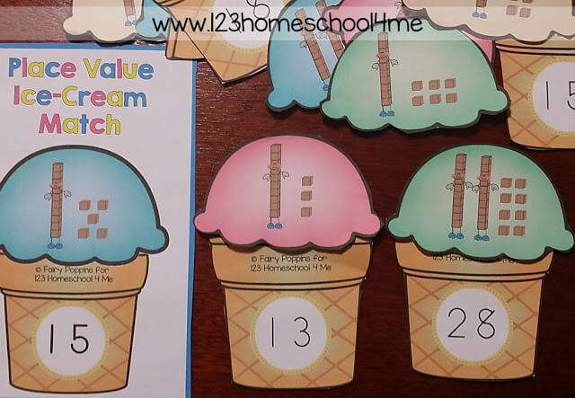 place-value-activity-for-first-grade-2nd-grade
