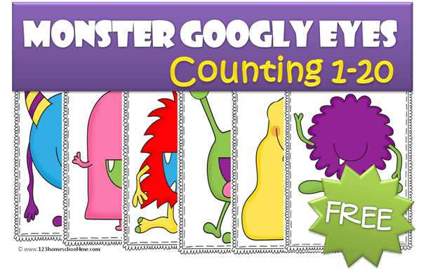 Monster-Googly-Eyes-Counting-Toddler-Preschool-Kindergarten-Facebook
