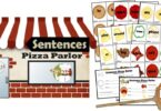 FREE-Sentences-Pizza-Parlor