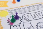 Fun-Summer-Math-Games