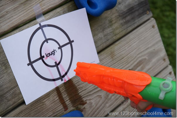 verb-game-summer-activities