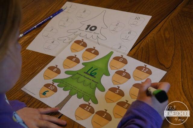 Math Worksheets for kids kindergarten, 1st grade, 2nd grade, 3rd grade