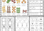 Fall-Counting-Worksheets