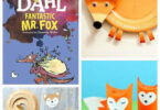 Roald Dahl Day Activities for Kids