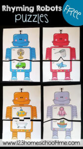 rhyming-robot-game