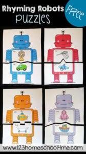 rhyming-robot-game