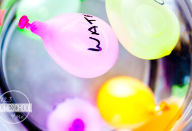 Water-Balloon-Science-Experiment