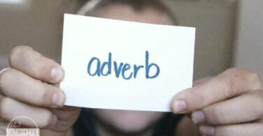 FREE-Taboo-Grammar-Game