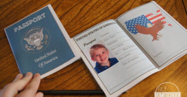 Printable-Passports-for-Kids