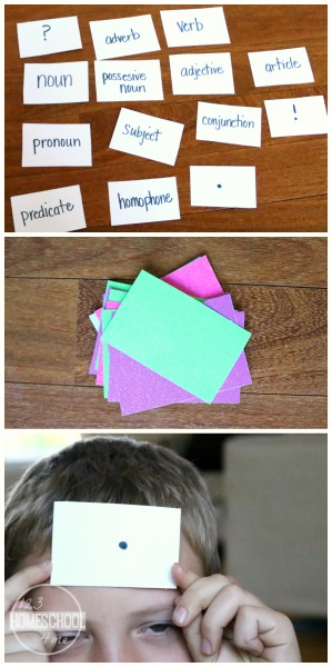fun-grammar-game-for-kids