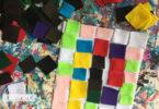 Paul Klee Kids Art
