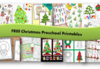 FREE-Christmas-Printables-for-Kids