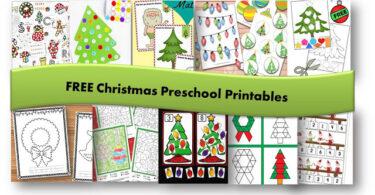 FREE-Christmas-Printables-for-Kids