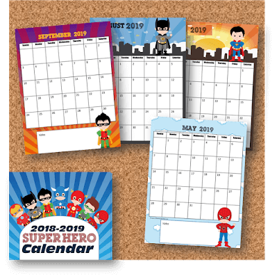 kids-printable-calendar