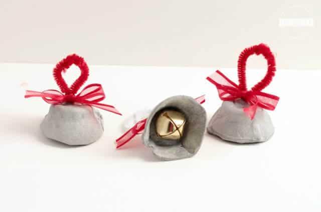 Bells Craft